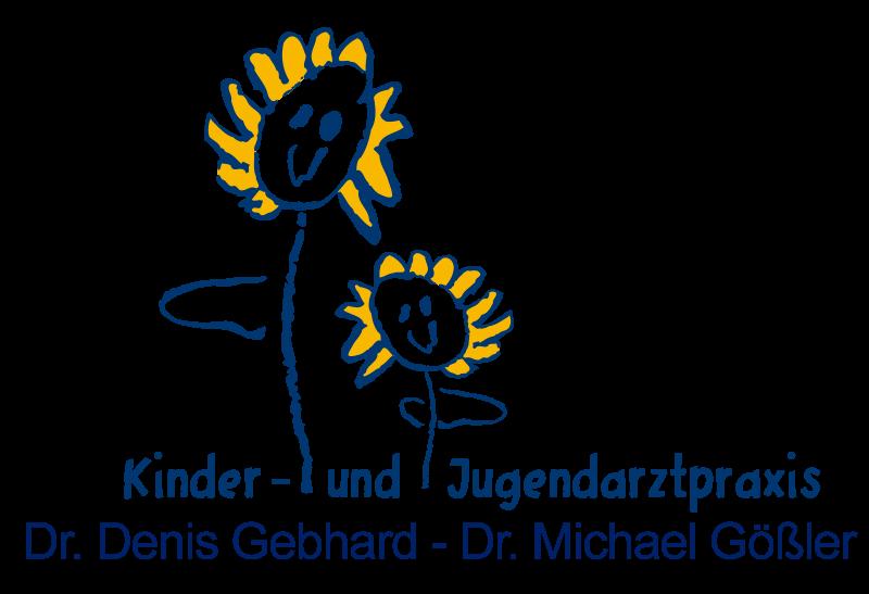 Kinderarzt, Jugendarzt in Nürnberg/Gostenhof